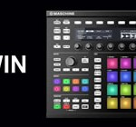 win a maschine